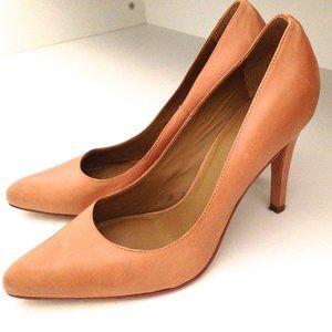 Comptoir Des Cotonniers High Heeled Shoes